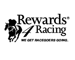 Rewards4Racing