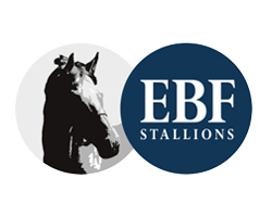 European Breeders Fund